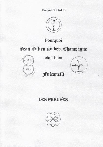 champagne dix