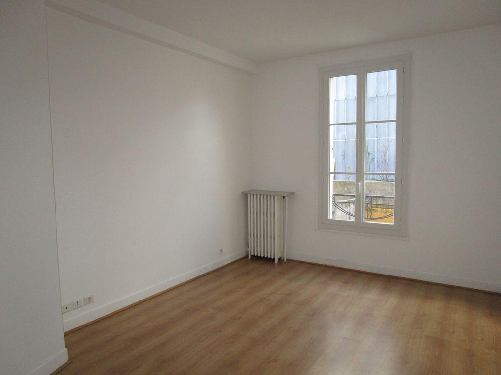 maison l'ile saint denis, 93450