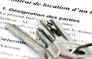 Conditions de transfert de bail d'un logement social