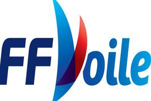 Permis bateau organisé par la FFV en Ile de France