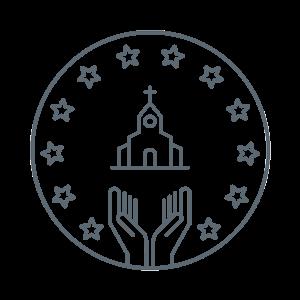 D'autres informations sur le site des paroissiens de Sainte Catherine