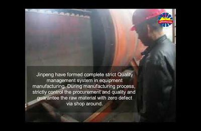 Just how to pick the appropriate cone crusher linings for your cone crusher?