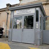 Montpellier : suspicion de plusieurs cas de coronavirus, des personnes prises en charge au CHU