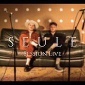 ROP - Seule (Session Live)