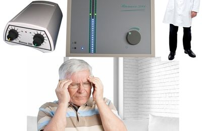 BIOMOVE Stroke Rehabilitation Machines For Clinics And Home Usage!