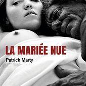 Les Éditions Fei | La mariée nue