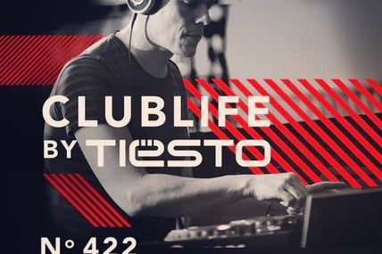 Club Life by Tiësto 422  - Avicii & Oliver Heldens Guest Mix - may 01, 2015