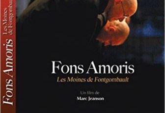 EXCEPTIONNEL : 'FONS AMORIS' SUR KTO