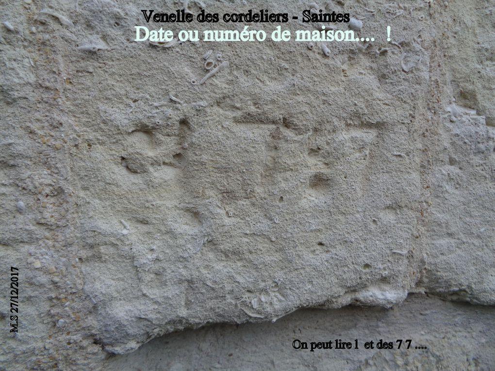 25 - Fabien Fedeli jeune photographe.... Concours de la plus belle crèche chez des étudiants.... Clichés de nos pierre, déclinées en sculpture...