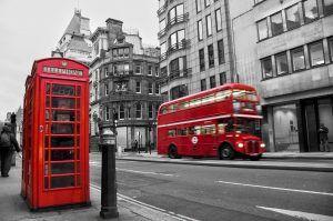 Londra: dopo BREXIT mercato immobiliare paralizzato.
