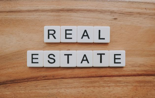 Becoming a Real Estate Agent - Requirements and Courses