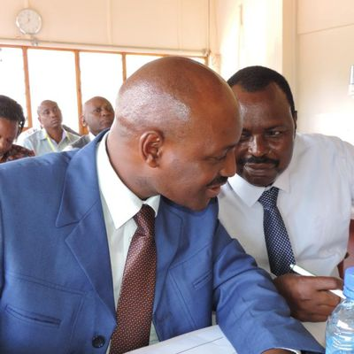 Qwetu Sacco to put up Sh 30m offices in Voi in new expansion plans