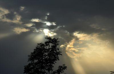 Le ciel mérité bien d'en profiter