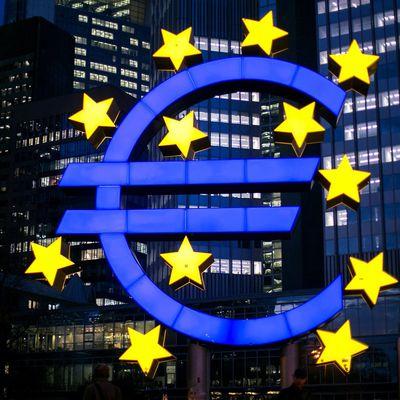 Croissance Europe : Une économie durablement affaiblie, pas d'embellie avant 2022