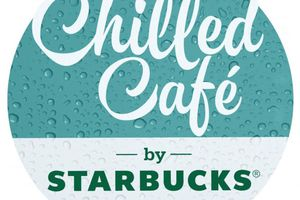 J'ai testé... Le Chilled Café by Starbucks