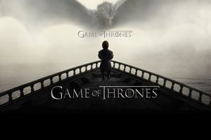 GAME OF THRONES - Saison 5 / Partie 1