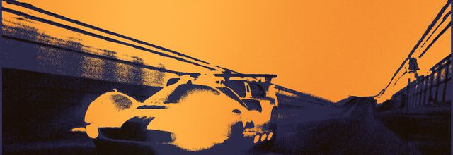 Tiësto & Dzeko ft Lena Leon - Halfway There | Lyrics