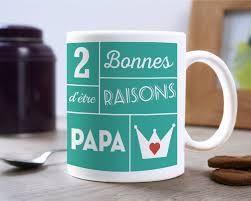 Pause Café des Parents et Temps des Papas- prochaines dates