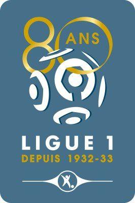 L1 : Paris gagne une place.