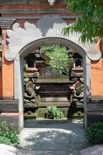 Album - Temples
