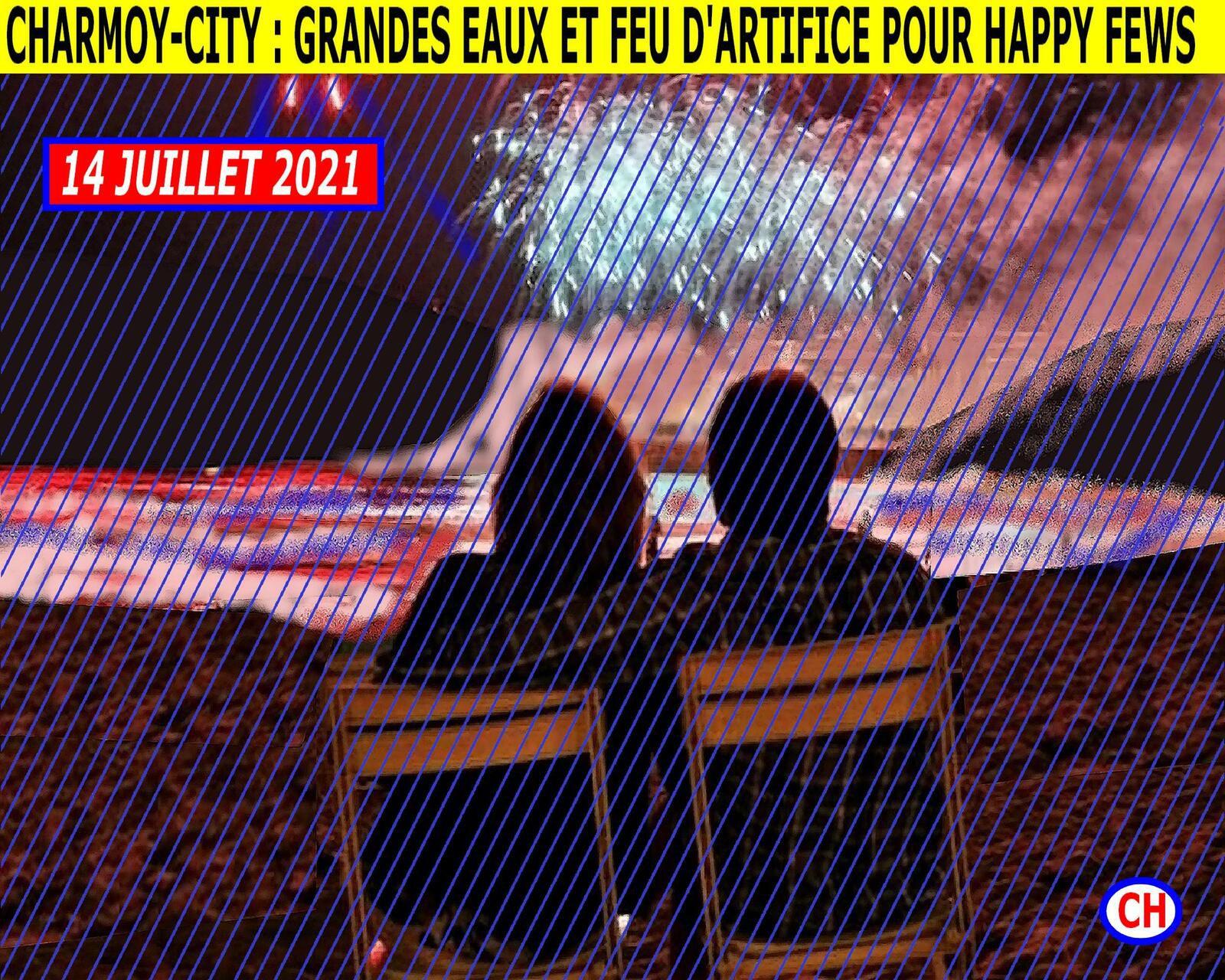 Charmoy-City, grandes eaux et feu d'artifice pour happy fews.jpg