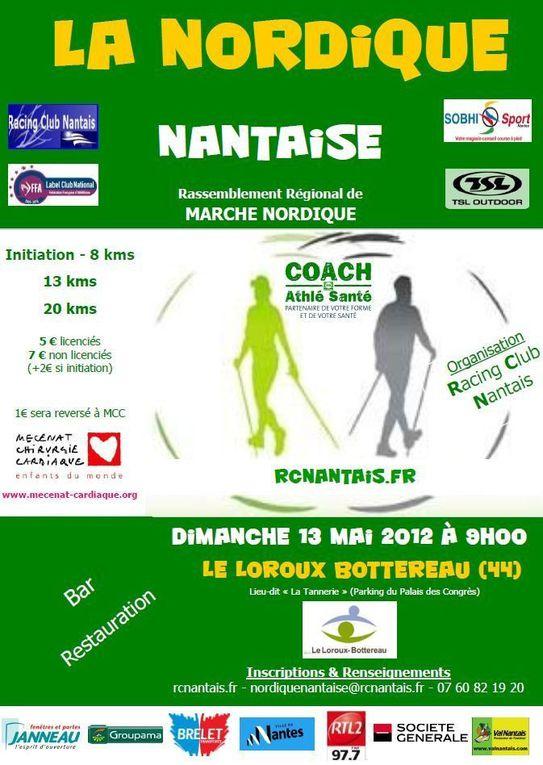 Album - Marche-nordique-loroux-Bottereau-14-mai-2012