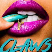 La série Claws diffusée dès le lundi 13 novembre prochain. - Leblogtvnews.com