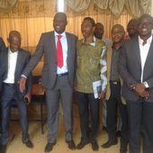 Burkina : la sécurité privée a désormais un Conseil national