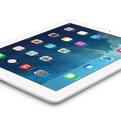 One can't ignore these benefits of iPad rentals