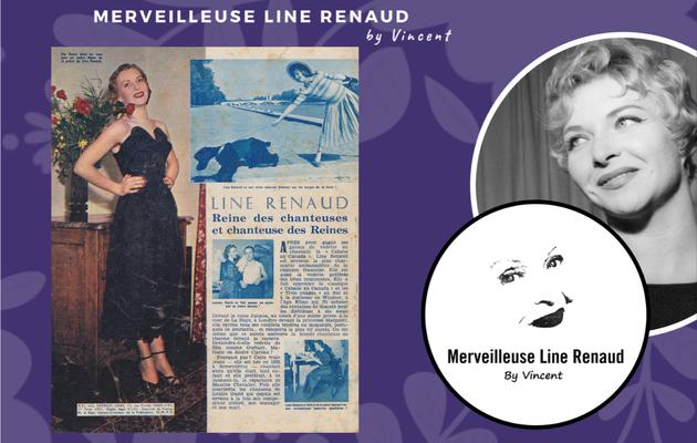 PRESSE: Festival n°97 - 1951