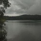 Lac du Bouchet - Voyages Photographiques