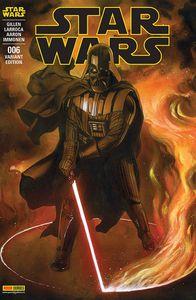 Mon Impression : Star Wars #6