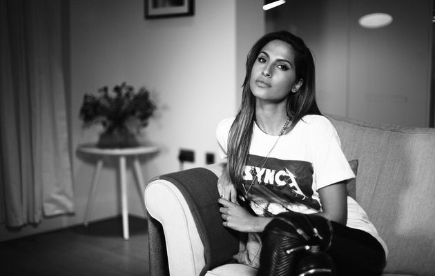 Snoh Aalegra - Nothing to me