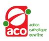 Action catholique ouvrière 92 sud