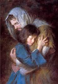 Por  amor  a Jesús