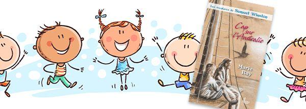 Comment animer des cultes et animations pour enfants par ZOOM?