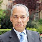 """VICTORIN LUREL un """"juste"""" dans le gouvernement social-démocrate français"""