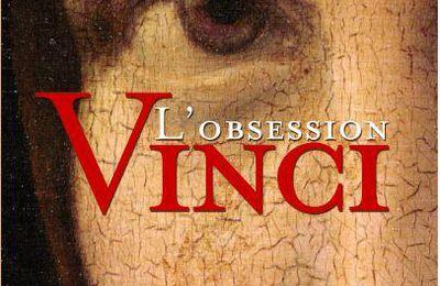 L'obsession Vinci :)