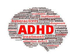 The use of smart drug for ADHD in teens