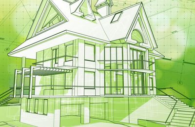 """""""Passive House Miracle"""": How Passive Houses Save Energy Bills by up to 90%"""