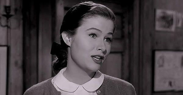 Olson Nancy