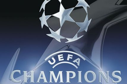 Champions League 2012/13 - Calendario di tutte le partite