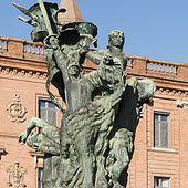 Monument aux Morts de Montauban - Wikipédia