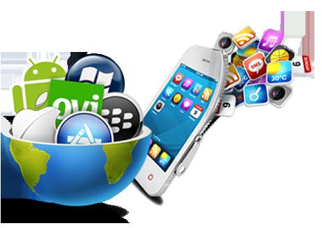 Protégez ses navigations web sur son téléphone mobile