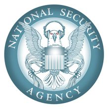 La NSA reconnaît exploiter des failles de sécurité sans les divulguer
