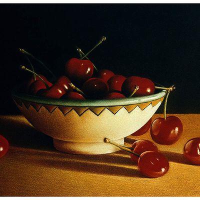 Pastels sec. 1996