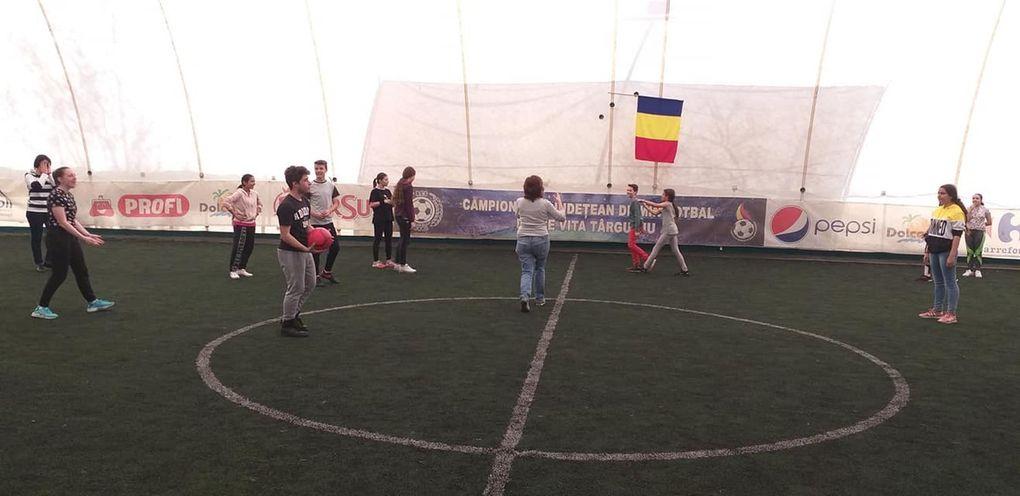SMRO19 Jeux sportifs traditionnels