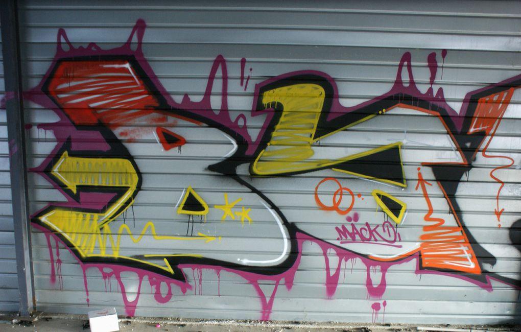 Album - Graffitis-Dept-78-divers-Tom-003