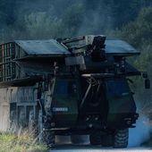 Soutenu par l'État, le groupe CNIM sort de la zone de turbulences - FOB - Forces Operations Blog