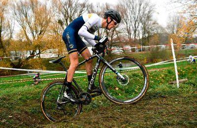 Orléans Loiret Cyclisme veut organiser de nouvelles courses, ou en relancer d'autres plus anciennes...